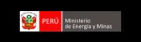 Ministerio de mina 01